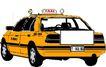 轿车0822,轿车,交通运输,