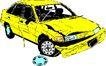 轿车0823,轿车,交通运输,