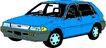 轿车0824,轿车,交通运输,