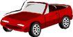 轿车0831,轿车,交通运输,