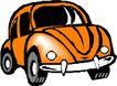 轿车0836,轿车,交通运输,