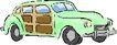 轿车0838,轿车,交通运输,