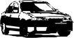 轿车0841,轿车,交通运输,