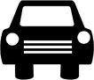 轿车0848,轿车,交通运输,