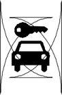 轿车0855,轿车,交通运输,