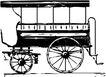 轿车0861,轿车,交通运输,
