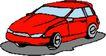 轿车0891,轿车,交通运输,