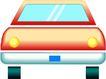 轿车1091,轿车,交通运输,