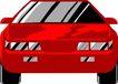 轿车1094,轿车,交通运输,