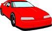 轿车1096,轿车,交通运输,