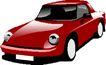 轿车1101,轿车,交通运输,