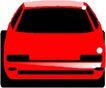 轿车1103,轿车,交通运输,