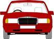 轿车1118,轿车,交通运输,