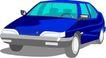 轿车1119,轿车,交通运输,
