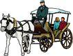 轿车1142,轿车,交通运输,