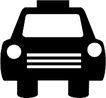 轿车1145,轿车,交通运输,