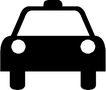 轿车1148,轿车,交通运输,