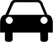 轿车1150,轿车,交通运输,