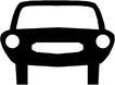 轿车1151,轿车,交通运输,