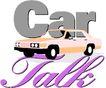 轿车1152,轿车,交通运输,