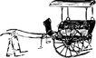 轿车1157,轿车,交通运输,