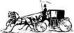 轿车1161,轿车,交通运输,
