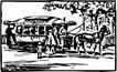 轿车1169,轿车,交通运输,