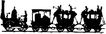 轿车1170,轿车,交通运输,