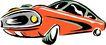 轿车1173,轿车,交通运输,