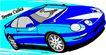 轿车1174,轿车,交通运输,
