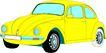轿车1196,轿车,交通运输,