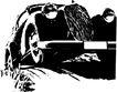 轿车1197,轿车,交通运输,