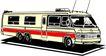 轿车1263,轿车,交通运输,