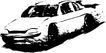 轿车1271,轿车,交通运输,