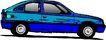 轿车1276,轿车,交通运输,