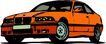 轿车1278,轿车,交通运输,