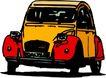 轿车1280,轿车,交通运输,