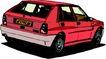 轿车1291,轿车,交通运输,