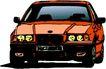 轿车1292,轿车,交通运输,