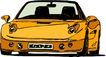 轿车1302,轿车,交通运输,