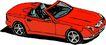 轿车1305,轿车,交通运输,