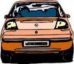 轿车1309,轿车,交通运输,