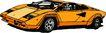 轿车1311,轿车,交通运输,