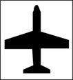 飞机等航天设备0393,飞机等航天设备,交通运输,
