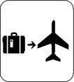 飞机等航天设备0395,飞机等航天设备,交通运输,