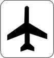飞机等航天设备0396,飞机等航天设备,交通运输,
