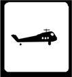 飞机等航天设备0398,飞机等航天设备,交通运输,