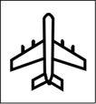 飞机等航天设备0399,飞机等航天设备,交通运输,