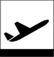 飞机等航天设备0401,飞机等航天设备,交通运输,