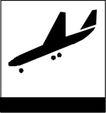 飞机等航天设备0402,飞机等航天设备,交通运输,
